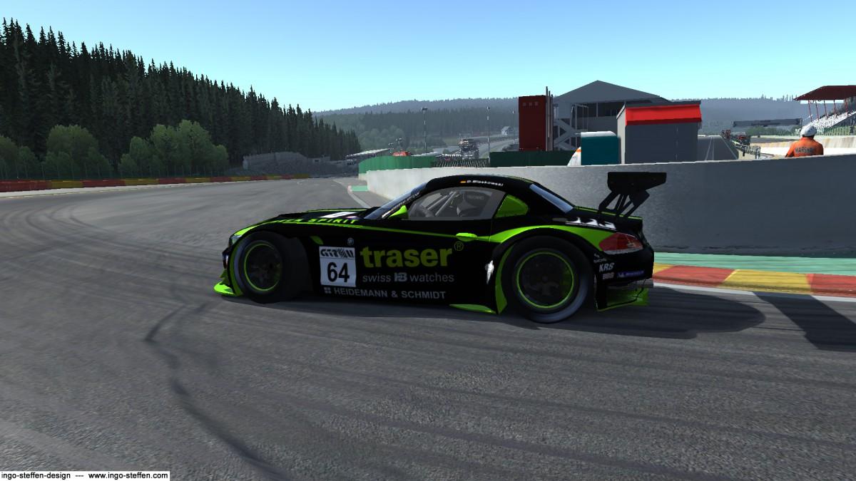 2015_KSR-SSR_64_GT-Series_GreenSpirit_Z4